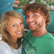 Tatjana Hohl, MSc & Dr. Uwe Weitzer
