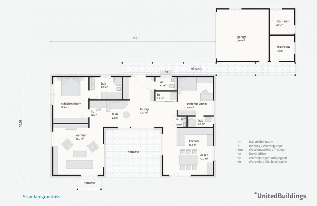 atrium one 03 united buildings. Black Bedroom Furniture Sets. Home Design Ideas