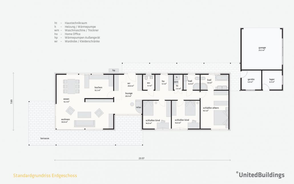 long house 01 united buildings. Black Bedroom Furniture Sets. Home Design Ideas