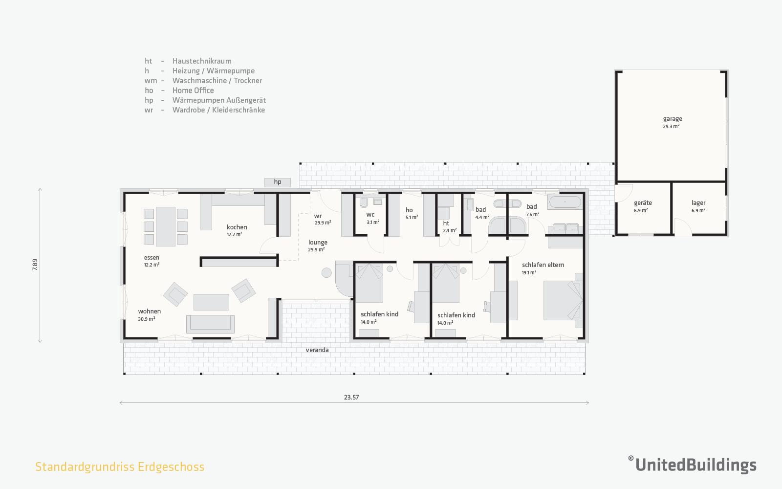 special 14 united buildings. Black Bedroom Furniture Sets. Home Design Ideas
