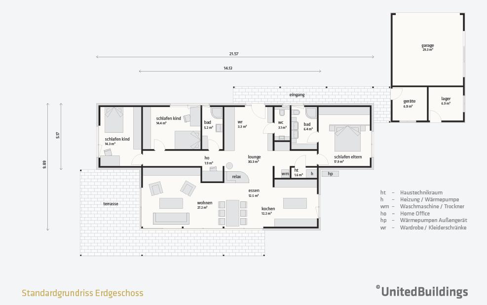 terrassenhaus 04 united buildings. Black Bedroom Furniture Sets. Home Design Ideas