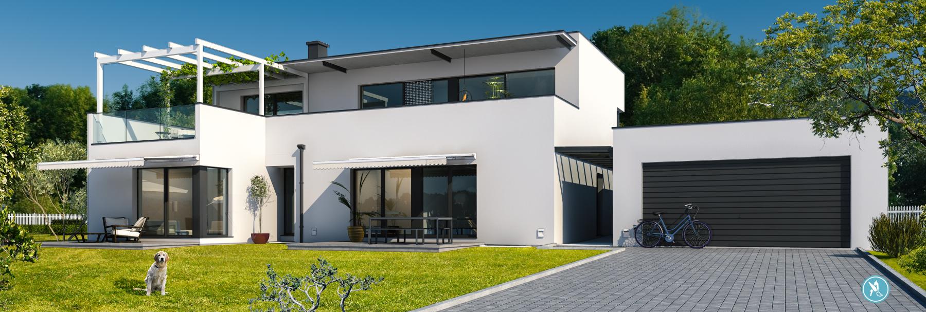 unitedbuildings kundenbericht familie hartmann united buildings. Black Bedroom Furniture Sets. Home Design Ideas