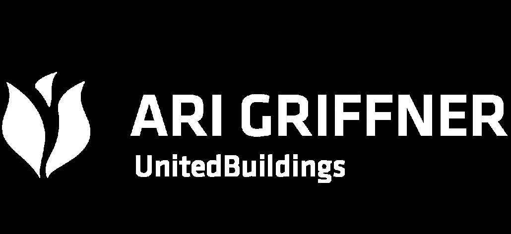 ARI GRIFFNER